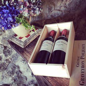 vin moulis medoc chateau graveyron poujeaux vin bordeaux