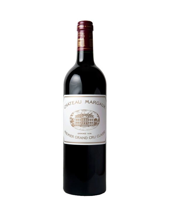 vin medoc chateau margaux