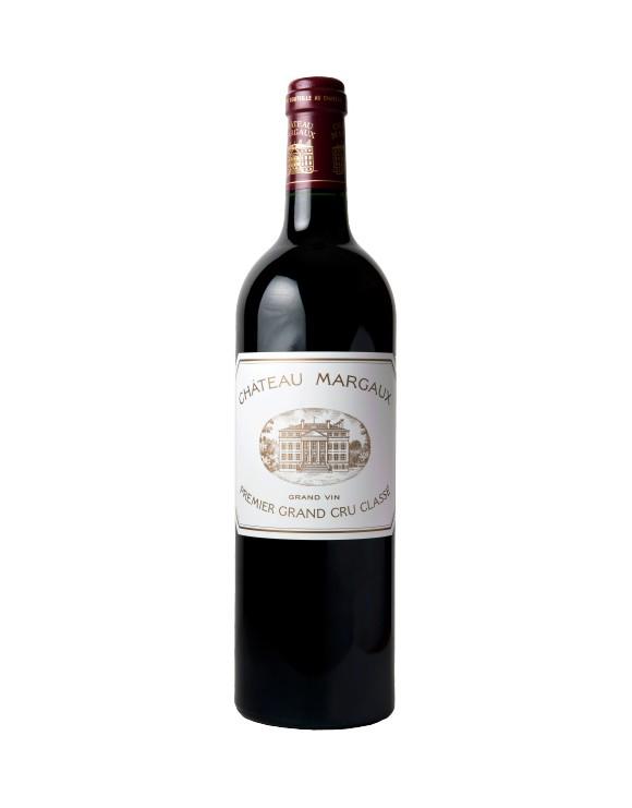 vin medoc chateau margaux