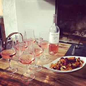 vin-rosé-apéritif