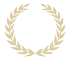 Lauréat Récompense Concours vigneron